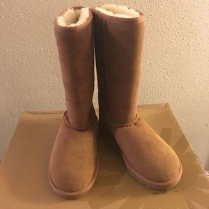 Perfect Condition! Classic Ugg Boots